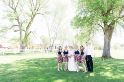 Westra-Taylor Wedding Posed BLOG-8