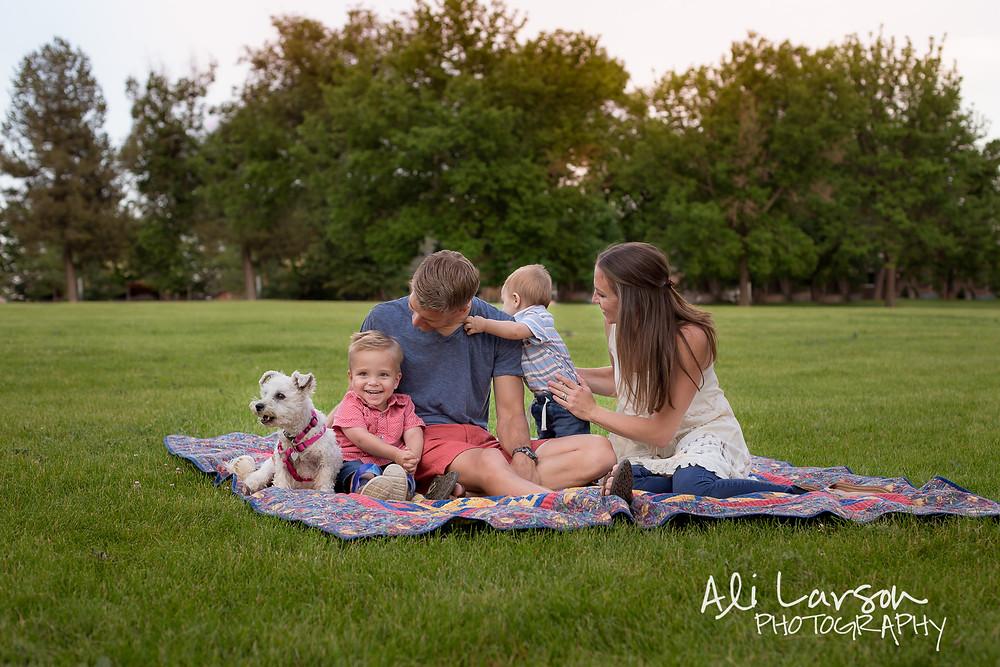 Thomas Family for blog-9.jpg