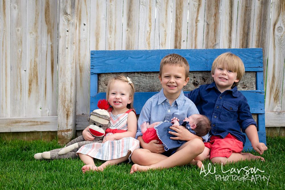 Elliott Family for web-2.jpg