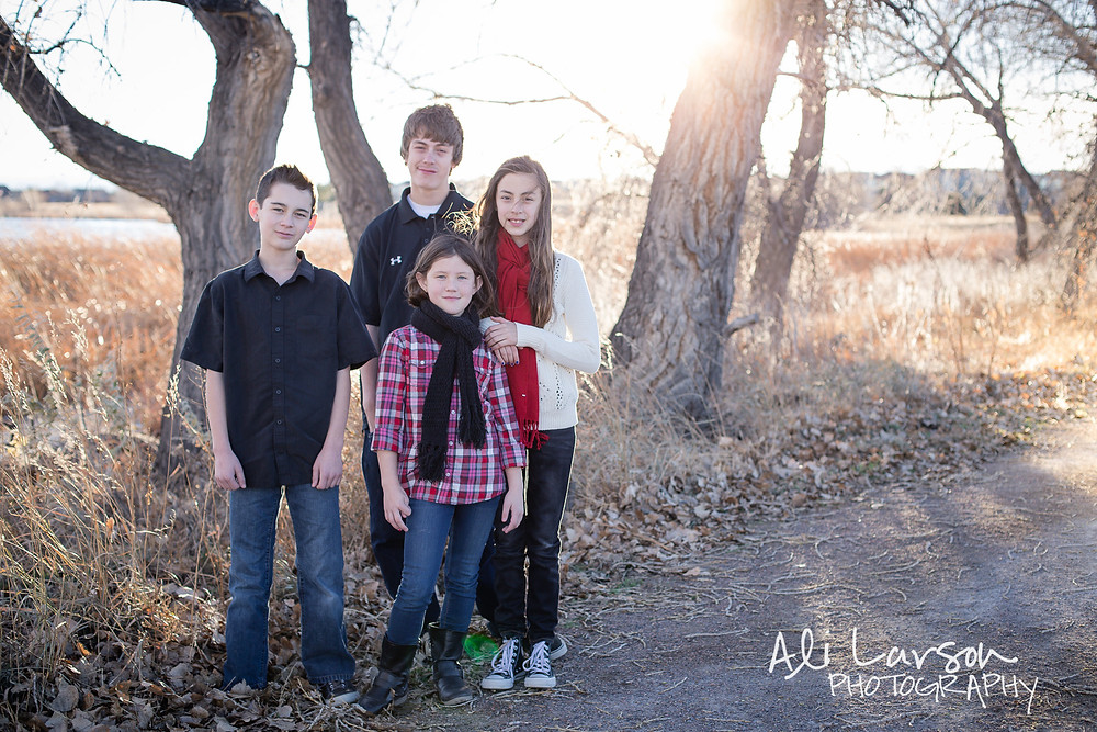 Aaker Family Nov 2014 resized-2.jpg