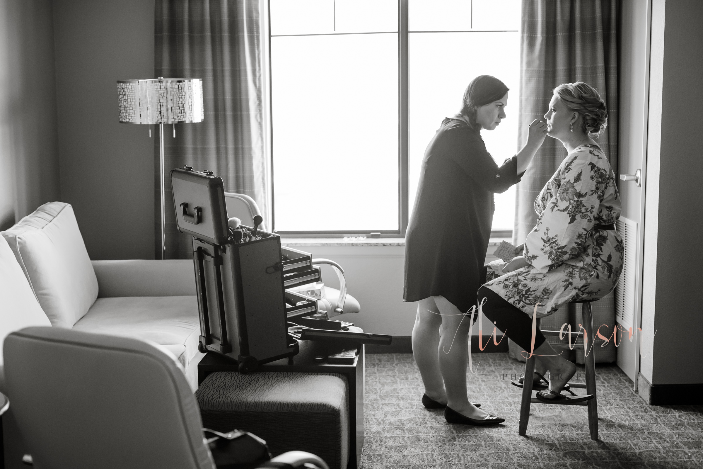 Westra-Taylor Wedding Getting Ready BLOG-7