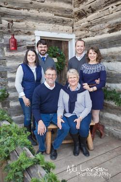Voeller Family Nov 2014 resized-3