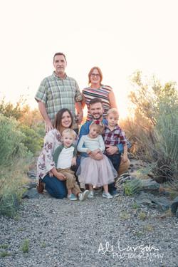 Marshall Family Sept 2015 for web-11
