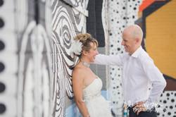 Dice Wedding Teasers-12