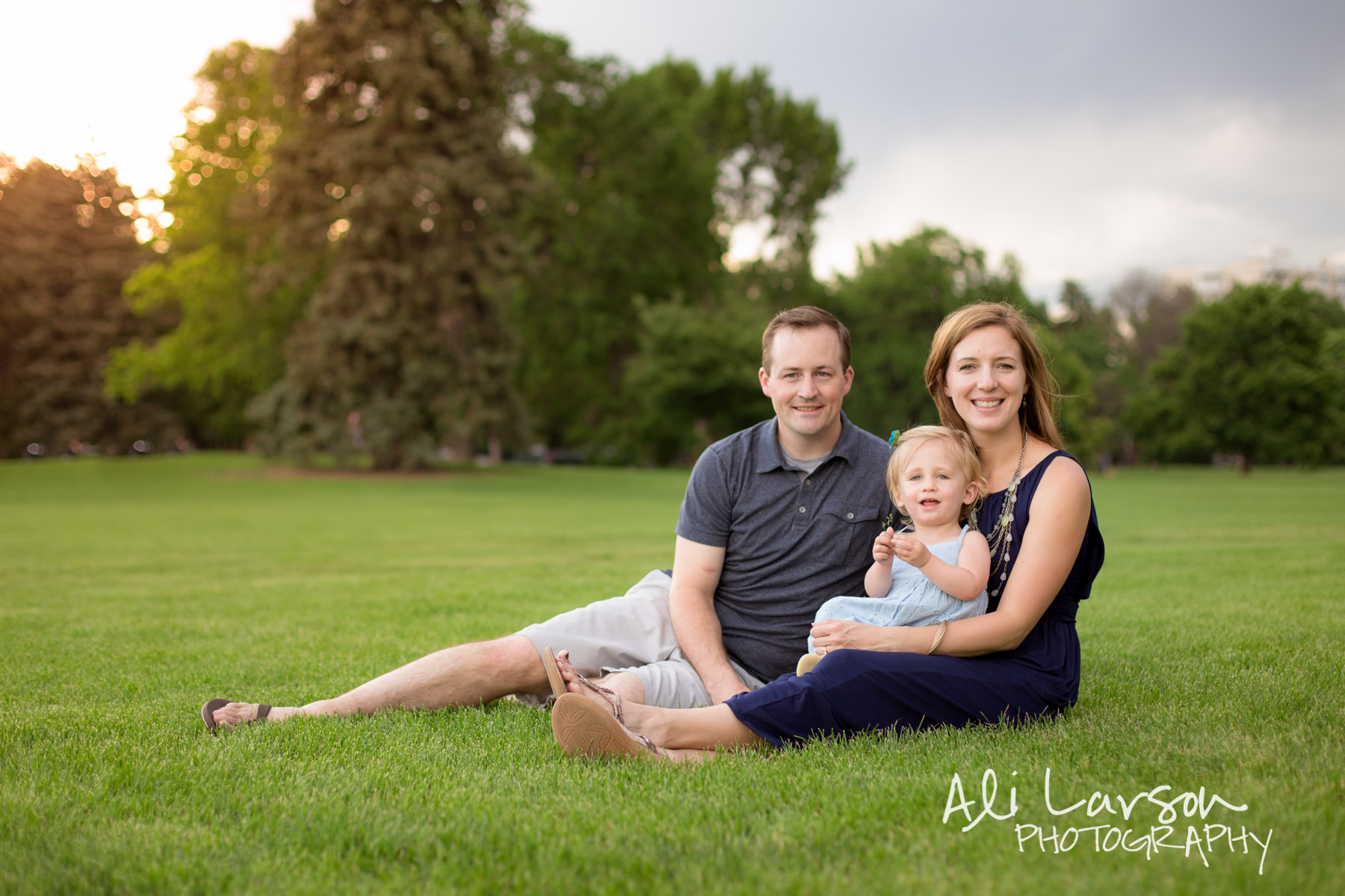 Maugel Family June 2015 for blog-6
