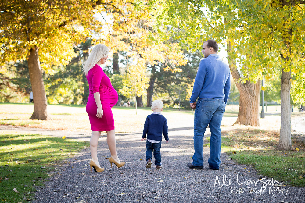 Nulton Family for FB-26.jpg