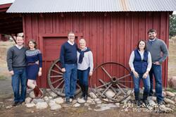 Voeller Family Nov 2014 resized-4