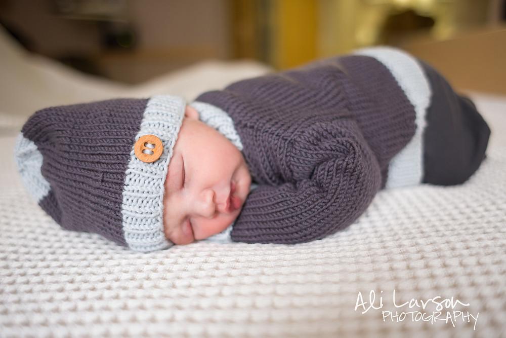 Baby Felix Arrives resized-7.jpg