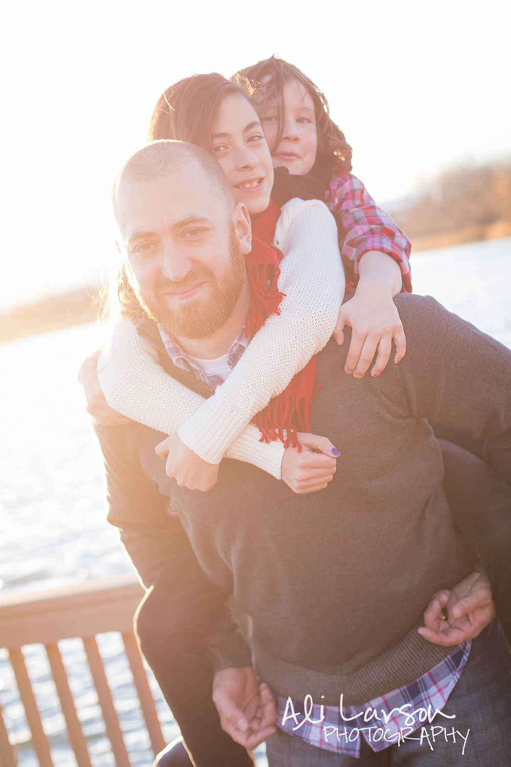 Aaker Family Nov 2014 resized-6.jpg