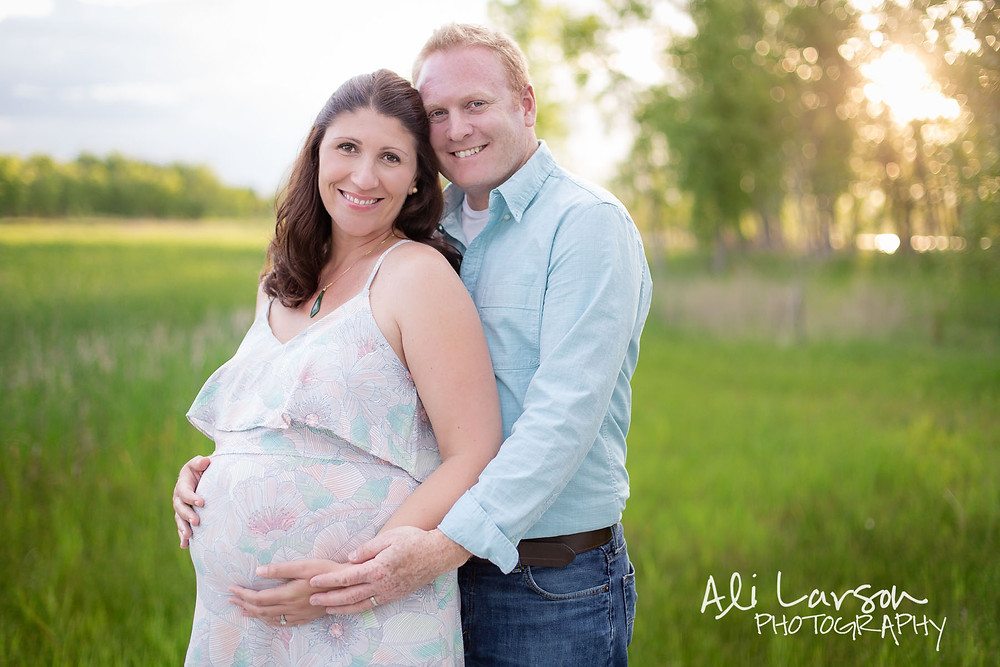 Justyna maternity for blog.jpg