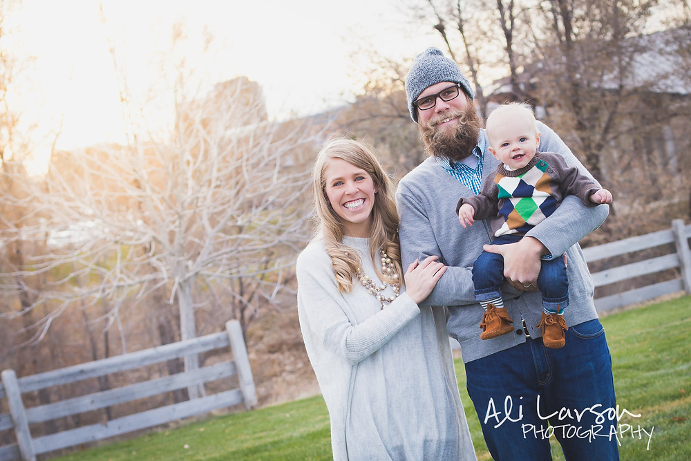 Sundberg Family Nov2014 resized-4.jpg