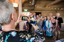 Westra-Taylor Wedding Reception BLOG-11