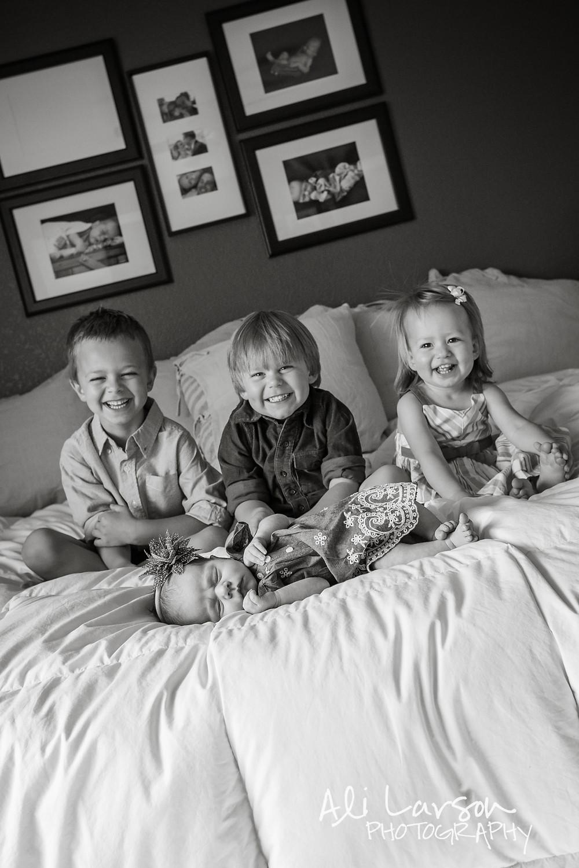 Elliott Family for web.jpg