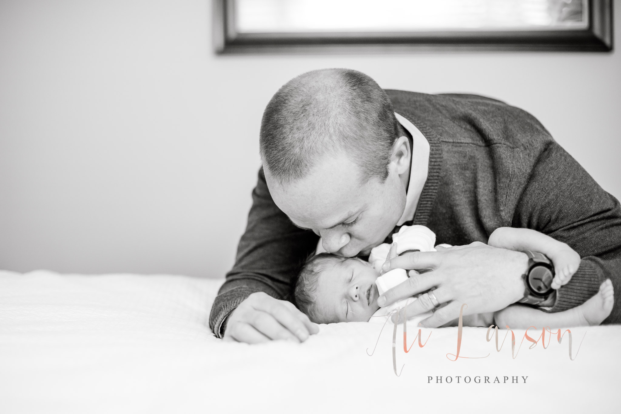 Newborn photography for blog-4