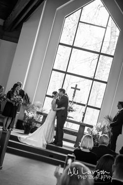 Sampson Wedding_For Blog-3