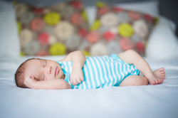 Baby Huxton-24