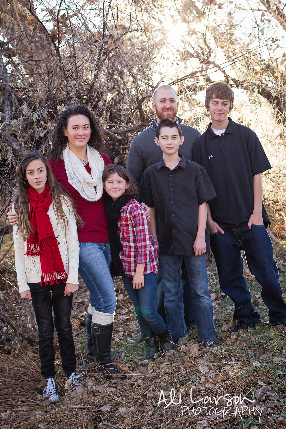 Aaker Family Nov 2014 resized-3.jpg