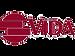 Sponsor-logo-Vida-340x255.png