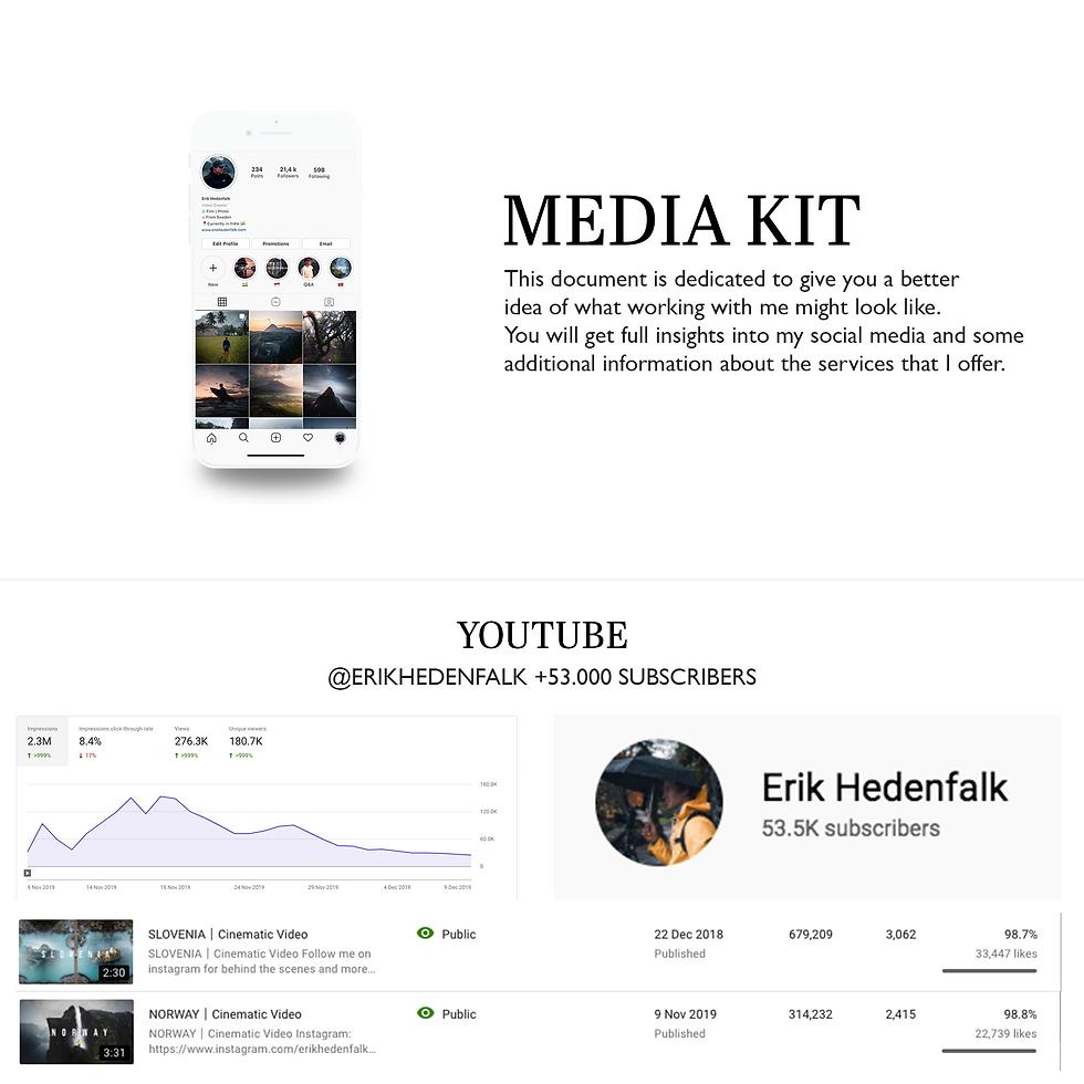 Erik Hedenfalk - Media Kit (Page 2).png