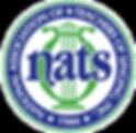 NATS Logo_edited.png