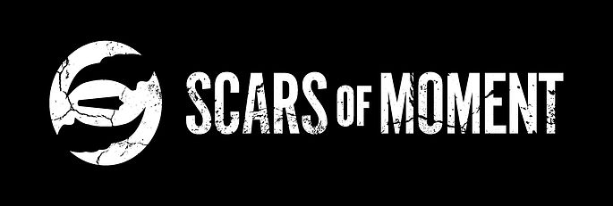 SCARS OF MOMENT