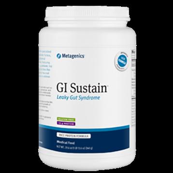 Metagenics GI Sustain