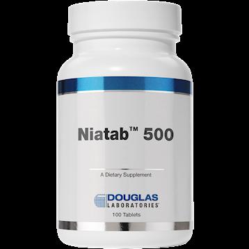 Douglas Niatab 500 #100