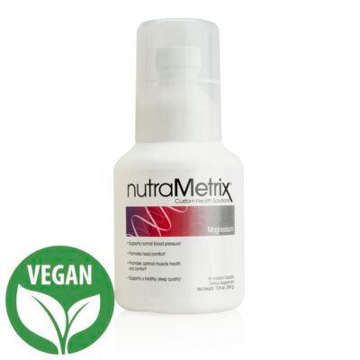 NutraMetrix Magnesium