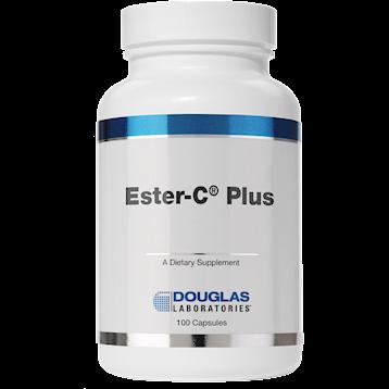 Douglas Ester-C Plus #100