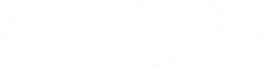 METHOD FITNESS_LOGO_ONE COLOR_WHITE.png