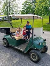 grandkids at Dillsburg.jpg