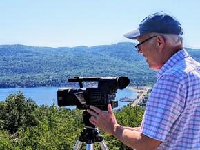 Joe cameraman Prospect Mt.jpg