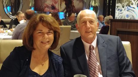 Joe & Cindy cruise 2018.jpg
