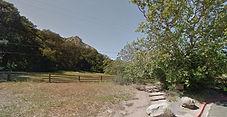 Bishop Peak Trail, San Luis Obispo