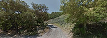 Old Stage Coach Road Trail, San Luis Obispo