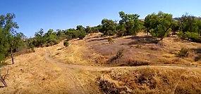 Juan Bautista De Anza Trail, Atascadero