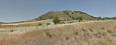 Lemon Grove Loop, San Luis Obispo