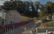 Froom Canyon Loop Trail, San Luis Obispo