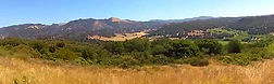 Arroyo Grande Hiking Trails