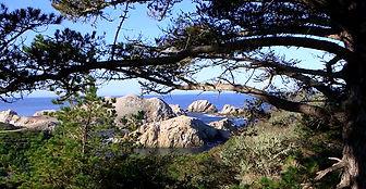 San Luis Obispo Hiking Trails
