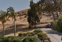 Stoneridge Trail, San Luis Obispo