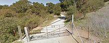 East Cuesta RIdge Trail, San Luis Obispo