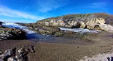 Dune Trail, Los Osos