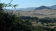 Sterling Trail, San Luis Obispo