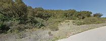 West Cuesta Ridge Road Trail, San Luis Obispo