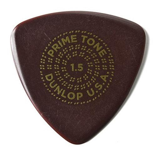 Dunlop 517P1.5 Primetone Small Tri (Smooth), Player/3