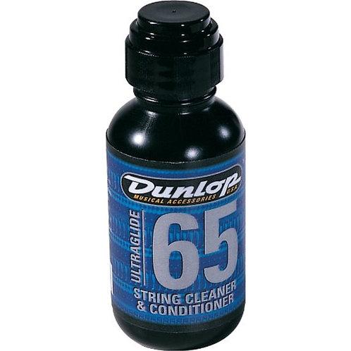 Dunlop 6582 String Cleaner & Conditioner