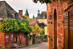 collonges-la-rouge-2-1920x1280.jpg
