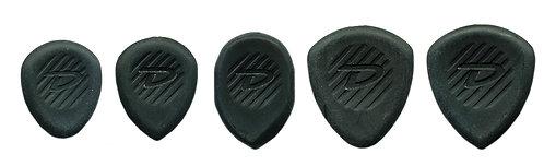 Dunlop 477R304 Primetone Round 3.0mm
