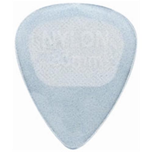 Dunlop 446R Nylon Glow .53